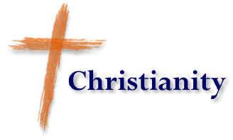 ПОЧЕМУ ХРИСТИАНСТВО ТЕРЯЕТ СВОИ ПОЗИЦИИ В АМЕРИКЕ?