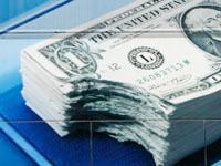 Бизнес-сводка: доллар продолжает падение. 241103.jpeg