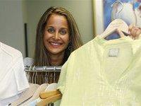 Фанатки одежды меняют 28 нарядов за неделю отпуска. 266103.jpeg
