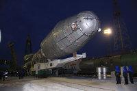 На МКС появится тестовый надувной модуль. 279103.jpeg