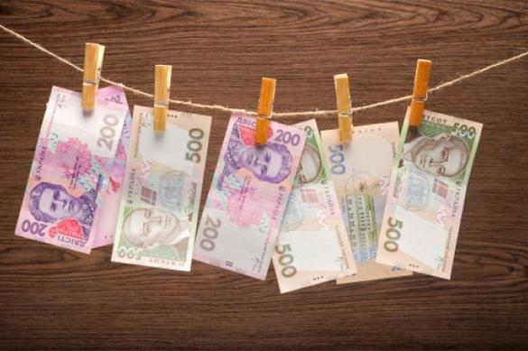 """""""Кому ваша гривна нужна"""": валюту Украины больше не принимают на валютном рынке. Кому ваша гривна нужна: валюту Украины больше не принимают на"""
