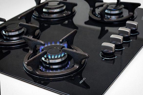 В России хотят запретить дома с газовыми плитами. 379103.jpeg