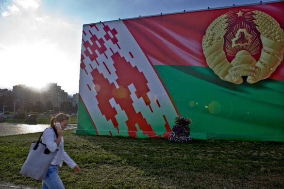 Белоруссия снова идет в Европу спиной к России. 388103.jpeg