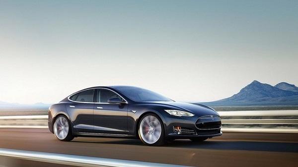 Самое дорогое авто в России: подробнее о Tesla. 404103.jpeg