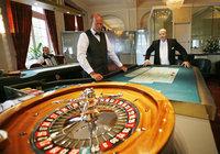 Элитное казино в Иркутске замаскировали под автоцентр. 241104.jpeg