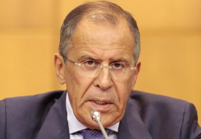 Лавров: санкции Запада без ответа не останутся. 290104.jpeg