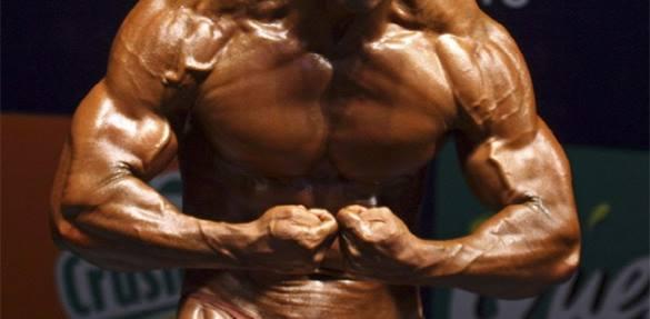 Мечта о громадных мышцах чуть было не закончилась для бразильца ампутацией обеих рук. 319104.jpeg