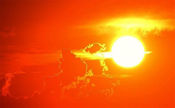 Чем грозит Земле Солнце без пятен?. 379104.jpeg