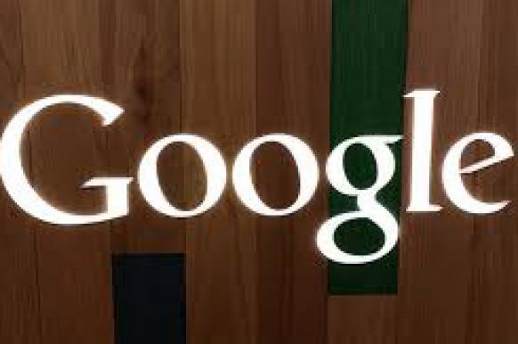 Google передает полиции США данные о местонахождении пользователей.