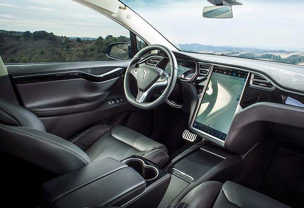 Самое дорогое авто в России: подробнее о Tesla. 404104.jpeg