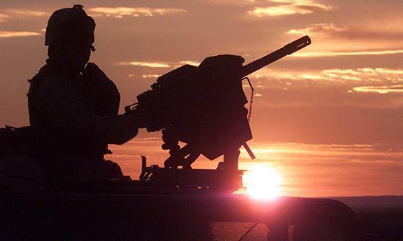 """""""США проиграли Ирак """"Исламскому государству"""""""". 320105.jpeg"""