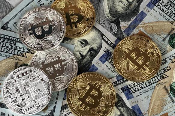 Таиланд запретил банкам инвестировать и продавать криптовалюту. 383105.jpeg