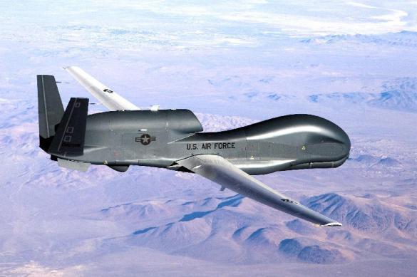 Ударный беспилотник США намечал цели на Донбассе и в России?. 384105.jpeg