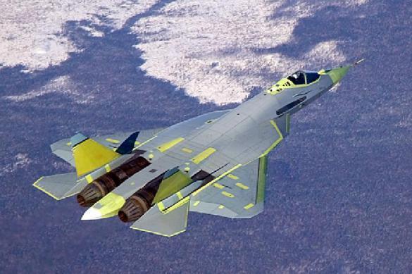 Почему Су-57 лучше F-22: взгляд из Китая. 386105.jpeg