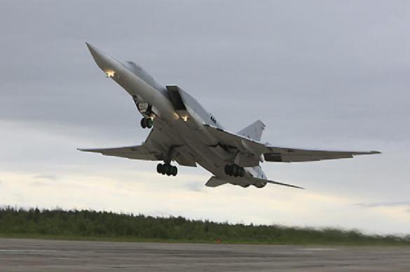 Российский бомбардировщик с искусственным интеллектом оказался неготов к полету. 393105.jpeg