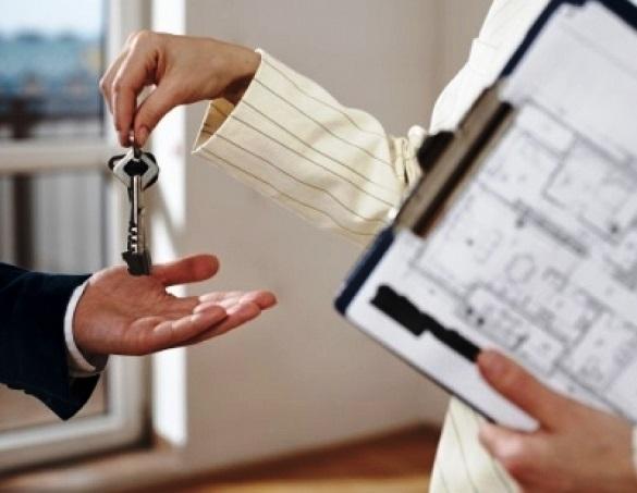 Будущее рынка аренды жилья: поможет ли налог на самозанятость. 398105.jpeg