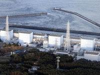 """Очистное оборудование на """"Фукусиме"""" запустят в субботу. 240106.jpeg"""