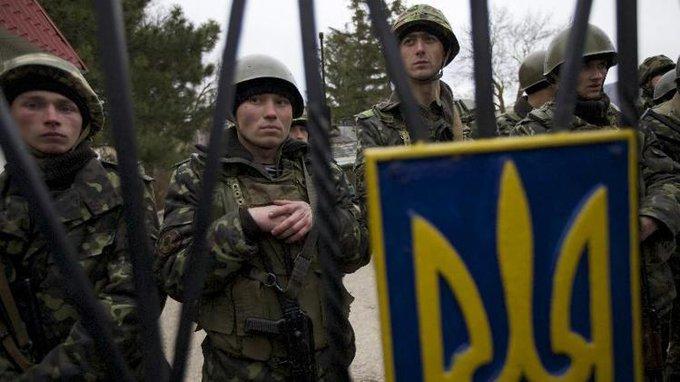 Крымский премьер предлагает украинским военным расторгнуть контракты. 290106.jpeg