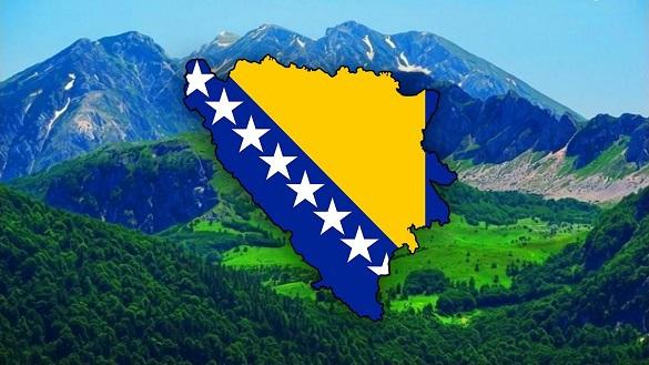 Босния и Герцеговина: политические элиты презирают, но не могут жить друг без друга.. Босния и Герцеговина