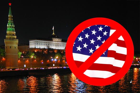 Россия готовит иск по захваченной в США дипсобственности. Россия готовит иск по захваченной в США дипсобственности