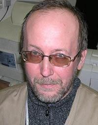 Профессор, д.и.н. А.В. Коротаев