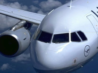 Пьяный дебош в самолете обойдется россиянину в 50 тысяч долларов