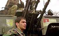 Южная Осетия призвала НАТО не проводить учения в Грузии