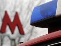 Пожар на Сокольнической линии московского метро, есть пострадавшие. 284107.jpeg