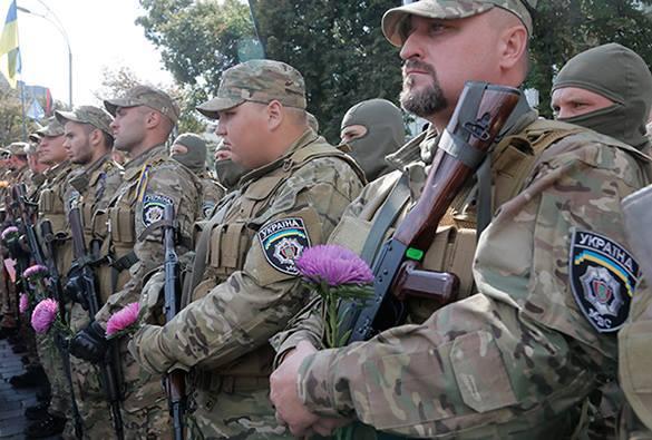 Комитет солдатских матерей Украины: Мы не хотим, чтобы наших детей превращали в пушечное мясо. Комитет солдатских матерей Украины: Мы не хотим, чтобы наших дет