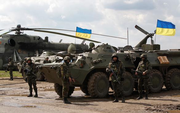 Американцы потребовали от Украины заплатить за  обещанное вооружение. 318107.jpeg
