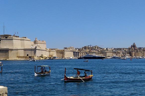 Мальта утвердила законопроекты, регулирующие криптовалютный рынок. 389107.jpeg