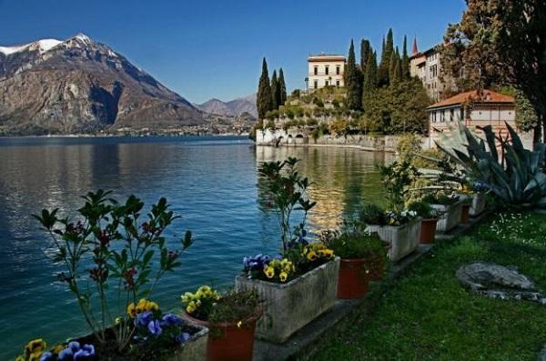 Самые красивые виллы на озере Комо. 404107.jpeg