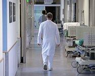 Медики похитили у пациентов 11 миллионов рублей. 243108.jpeg