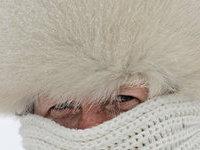Прогнозы: Москве обещан 15-градусный мороз. 277108.jpeg