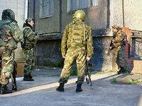 Боевики обстреляли в Дагестане бойцов пермского ОМОНа. 284108.jpeg