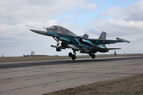 Политики Европы признают: Российская кампания в Сирии была блест