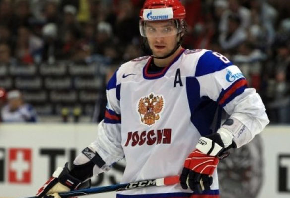 Лучший игрок НХЛ поставил Путина с юбилеем. 377108.jpeg