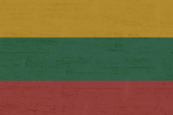 Литва решила подружиться с Россией. 381108.jpeg