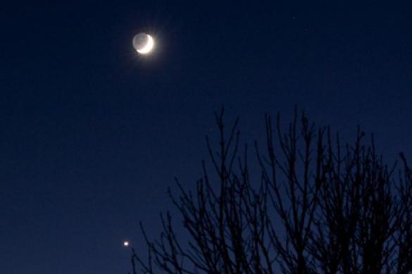 Луна и Венера сойдутся над Россией в день открытия ЧМ-2018. 388108.jpeg