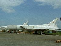 Россия разработает новый самолет совместно с Италией. 266109.jpeg