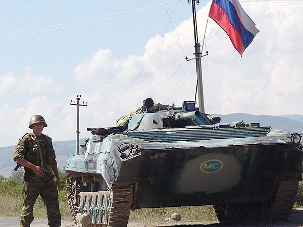 Россия ужесточит военную доктрину и-за Украины, НАТО и ПРО. 297109.jpeg