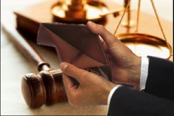Спасет ли личное банкротство от ипотеки?. 398109.jpeg