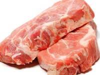 Россельхознадзор: зараженного свиного мяса на российских рынках