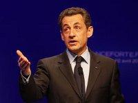 Теледебаты повысили рейтинг Саркози. 258110.jpeg