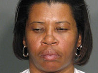 Американка похитила младенца и 25 лет выдавала себя за мать. 267110.jpeg