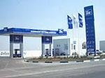 Российские нефтяные компании остановят рост цен на бензин