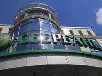 Сбербанк приостановит обслуживание банковских карт. 243111.jpeg