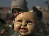 Заммэра хочет снабдить столичные детсады куклами-инвалидами. 250111.jpeg
