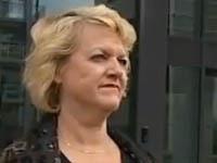 Глава норвежской контрразведки случайно сболтнула гостайну. norway