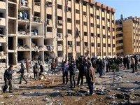 Сирийская девочка рассказала, что случилось в Алеппо. 279111.jpeg